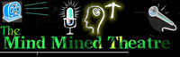 The Mind Mined Theatre